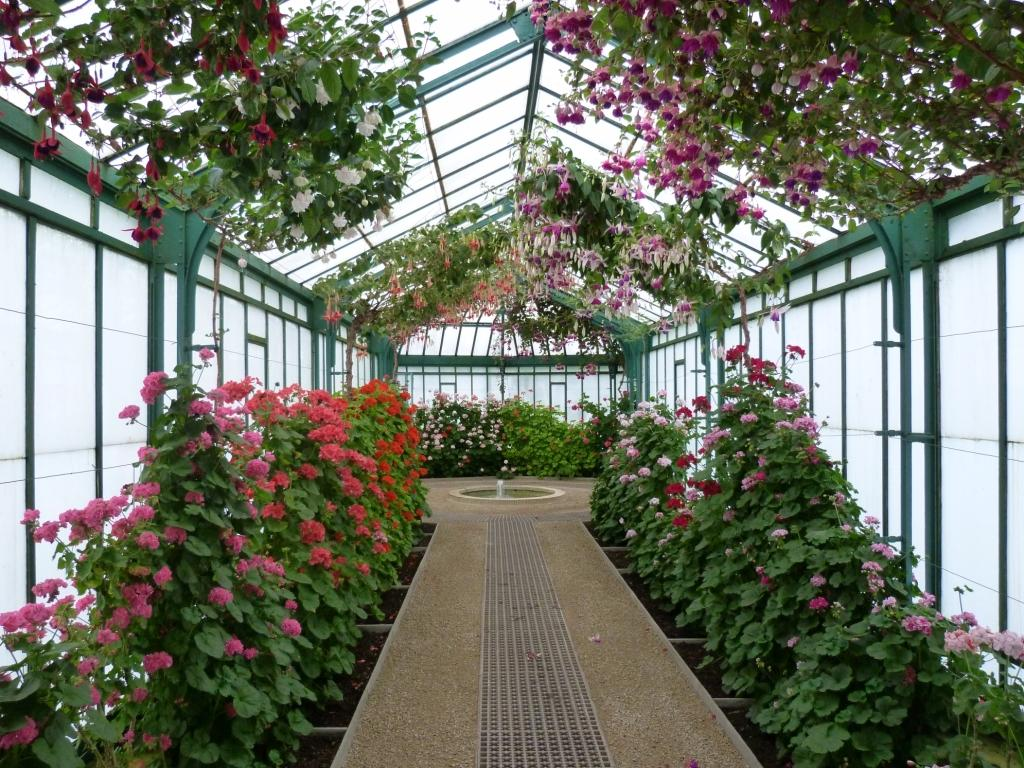 Royal_Greenhouses_3
