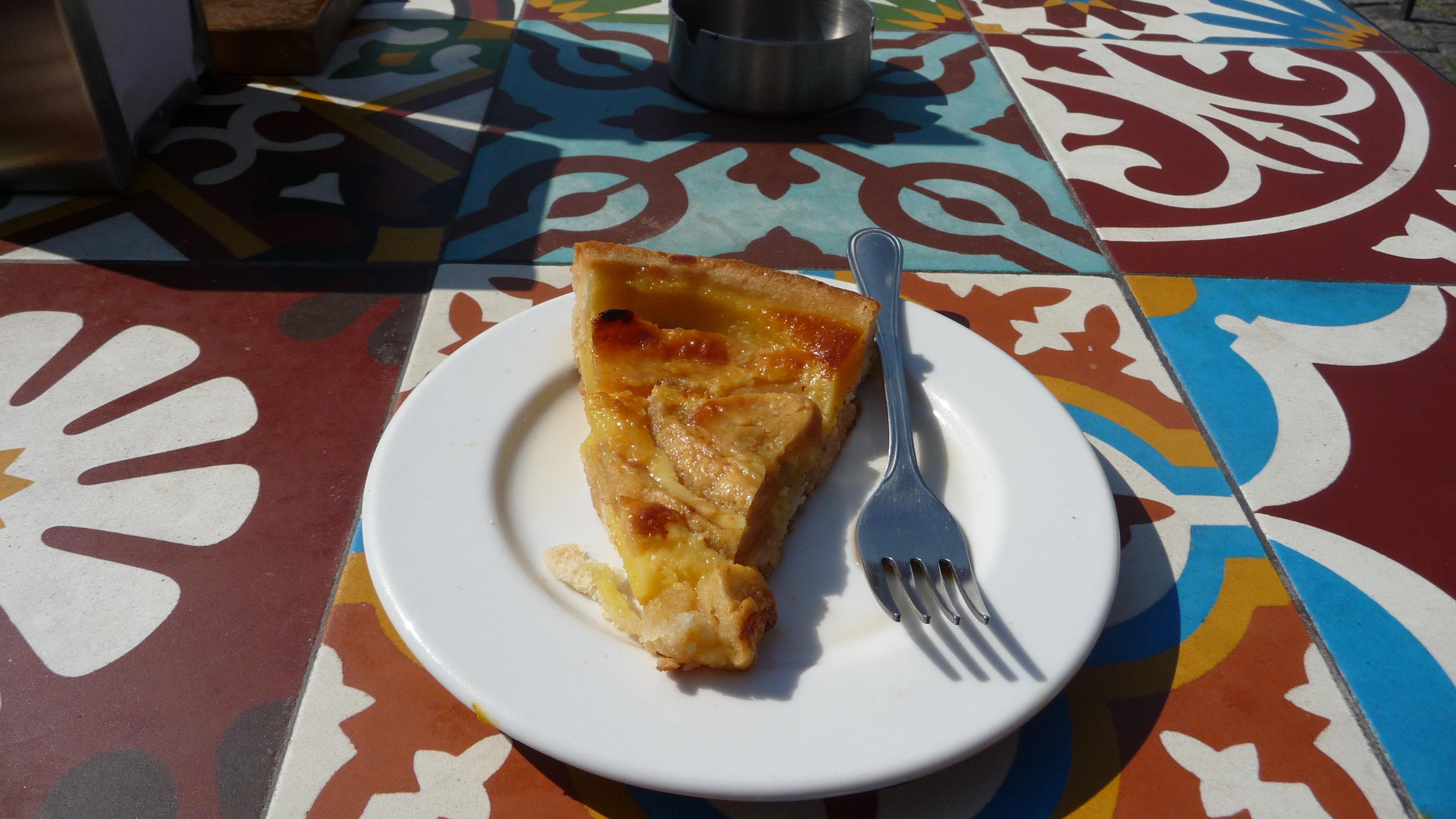 Mechelen Grote Markt Cafe Sava