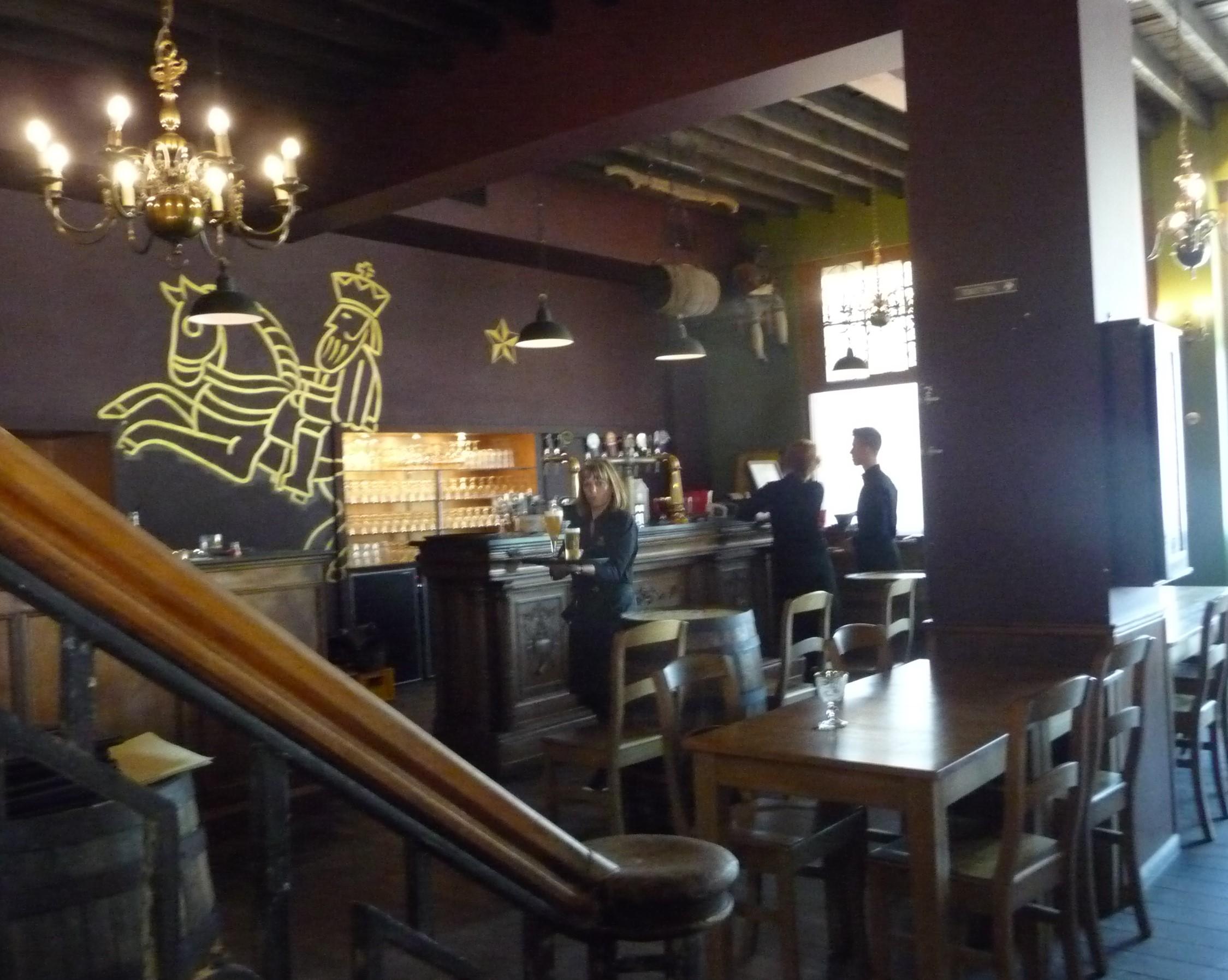 Het Anker Mechelen