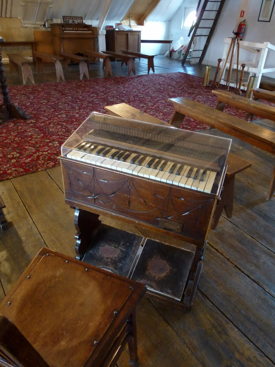 talbot-house-chapel-organ
