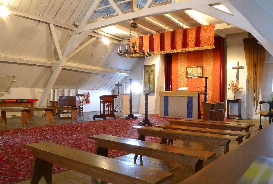 talbot-house-chapel