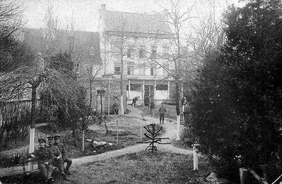 talbot-house-garden