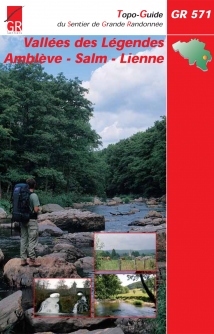 gr-571-vallees-des-legendes-ambleve-salm-lienne.jpg