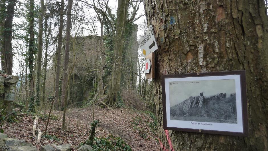 GR571-Chateau-Ambleve-1