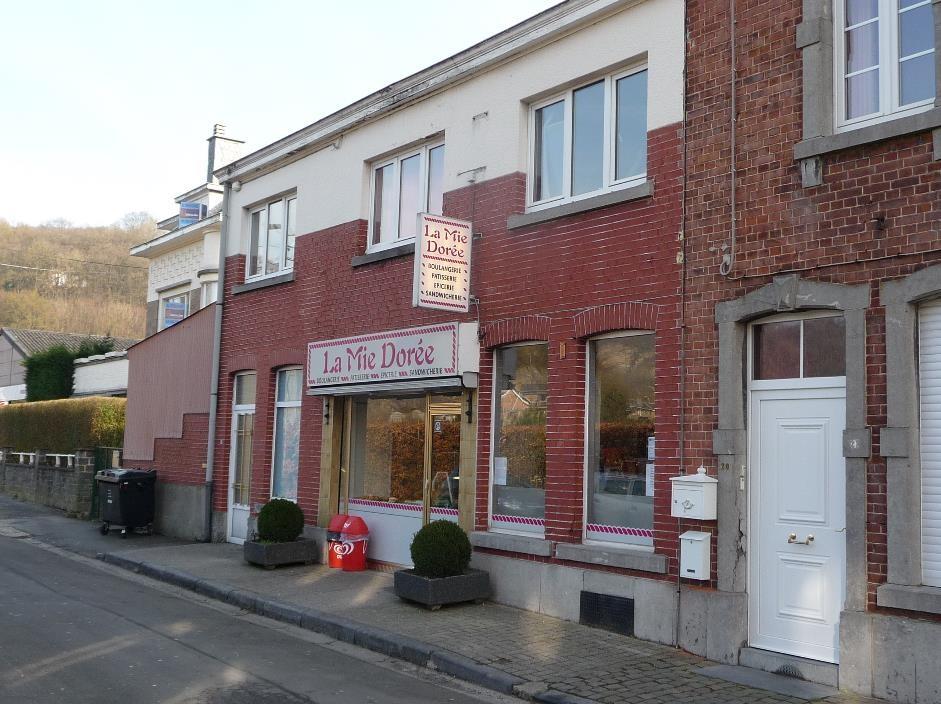 GR571-Comblain-au-Pont-bakers