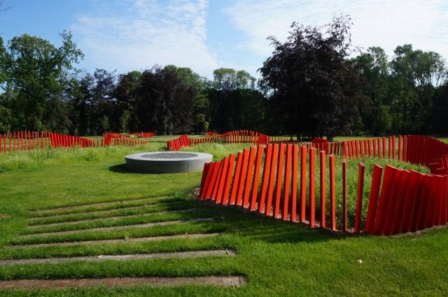 passchendaele-memorial-park