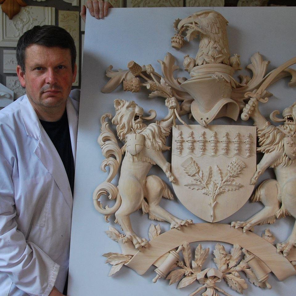 patrick-coat-of-arms