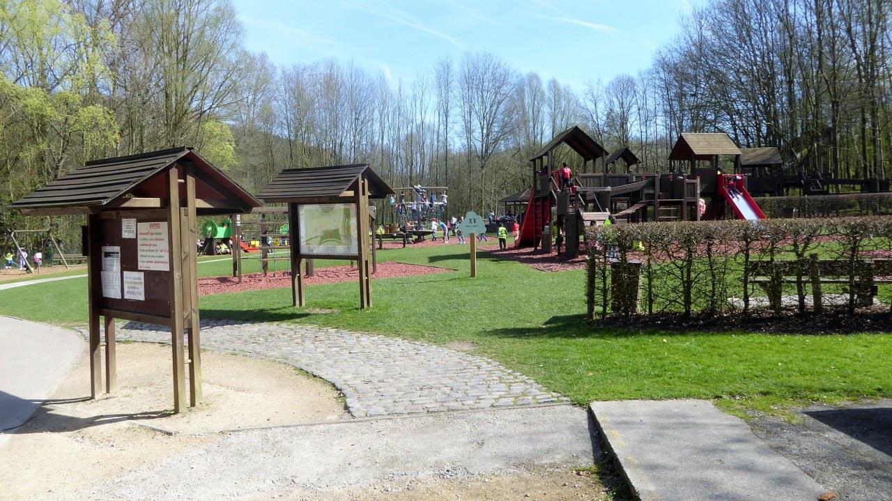 Bois de Reves domain (5)