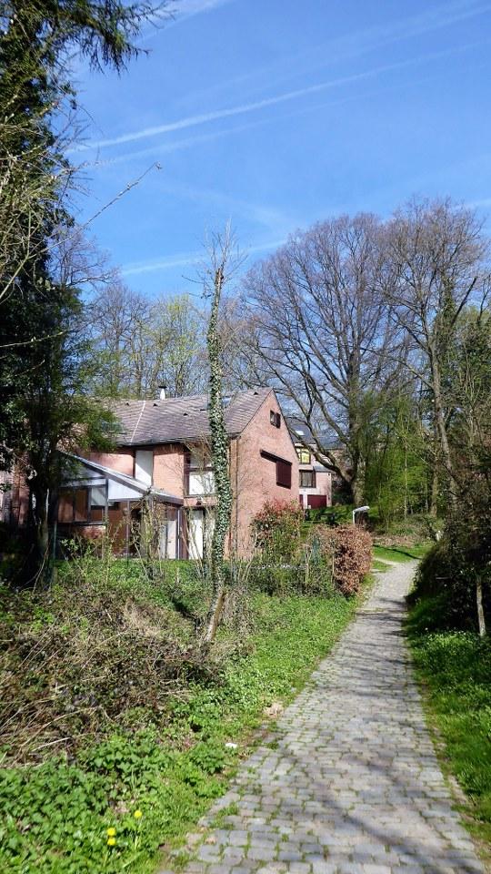 Louvain-la-Neuve