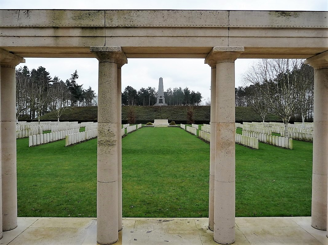 Flanders-Fields (22)