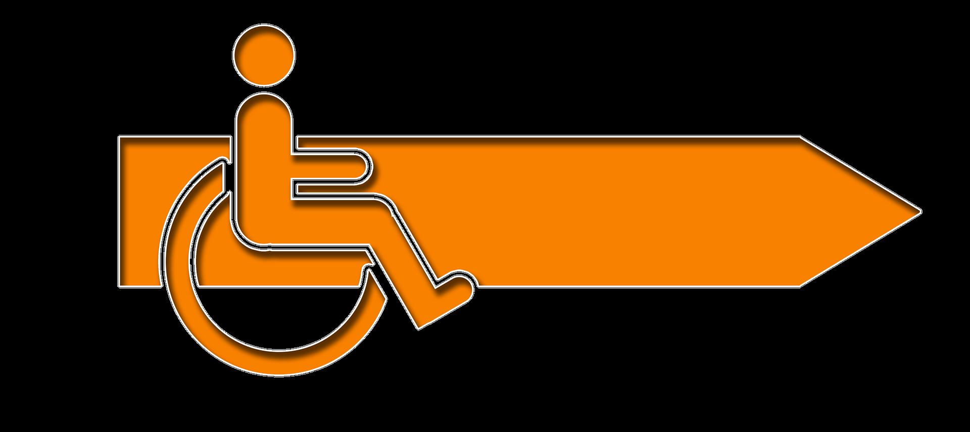 Accessibility in Belgium