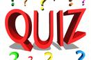 Discovering Belgium Quiz