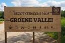 Green Valley Visitor Centre Kortenberg